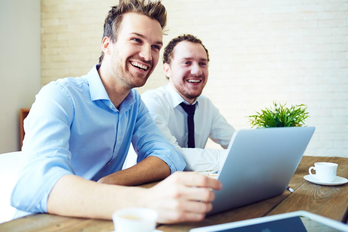 Hogyan keltsen egy cég jó benyomást az állásinterjún?