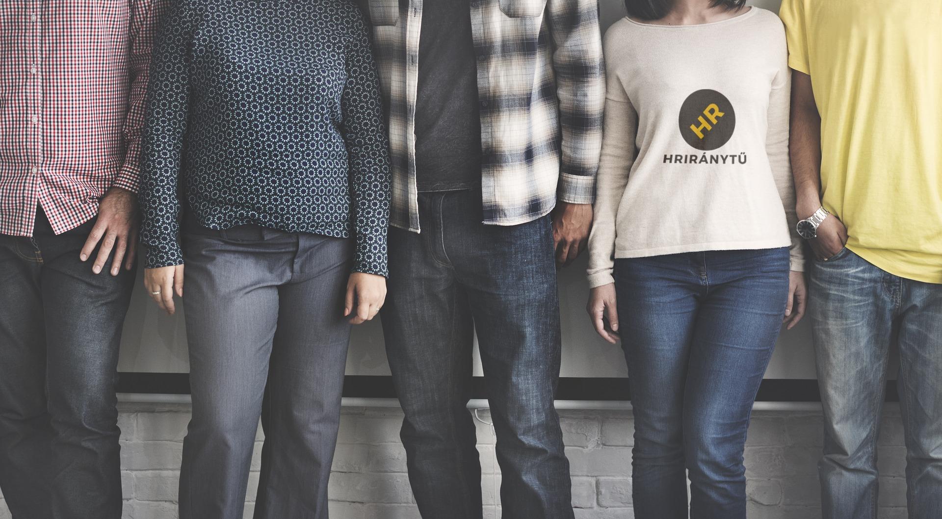 Hogyan alakíts ki jó vállalati kultúrát?