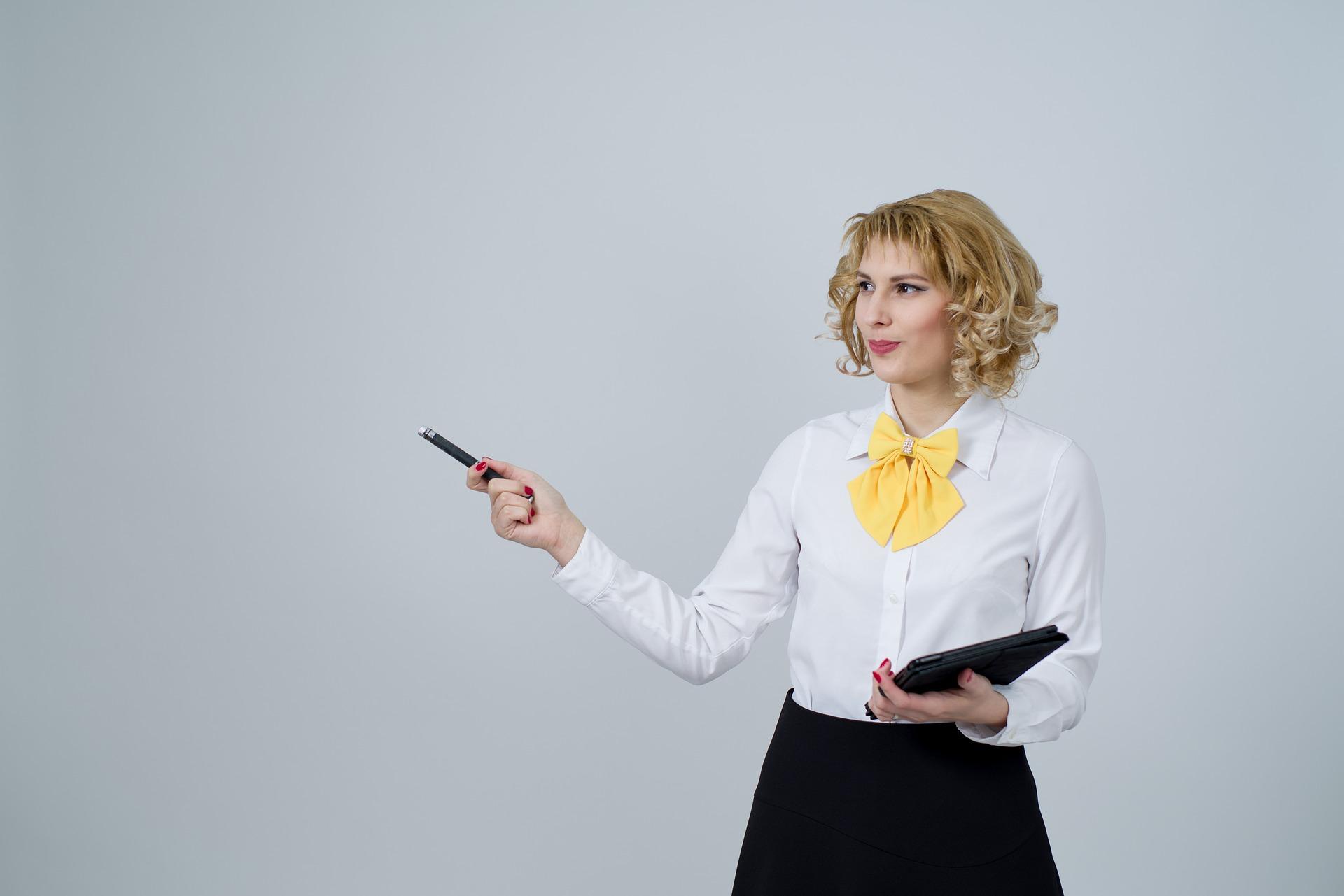20 + 1 jótanács, hogy jól indíts az új munkahelyeden