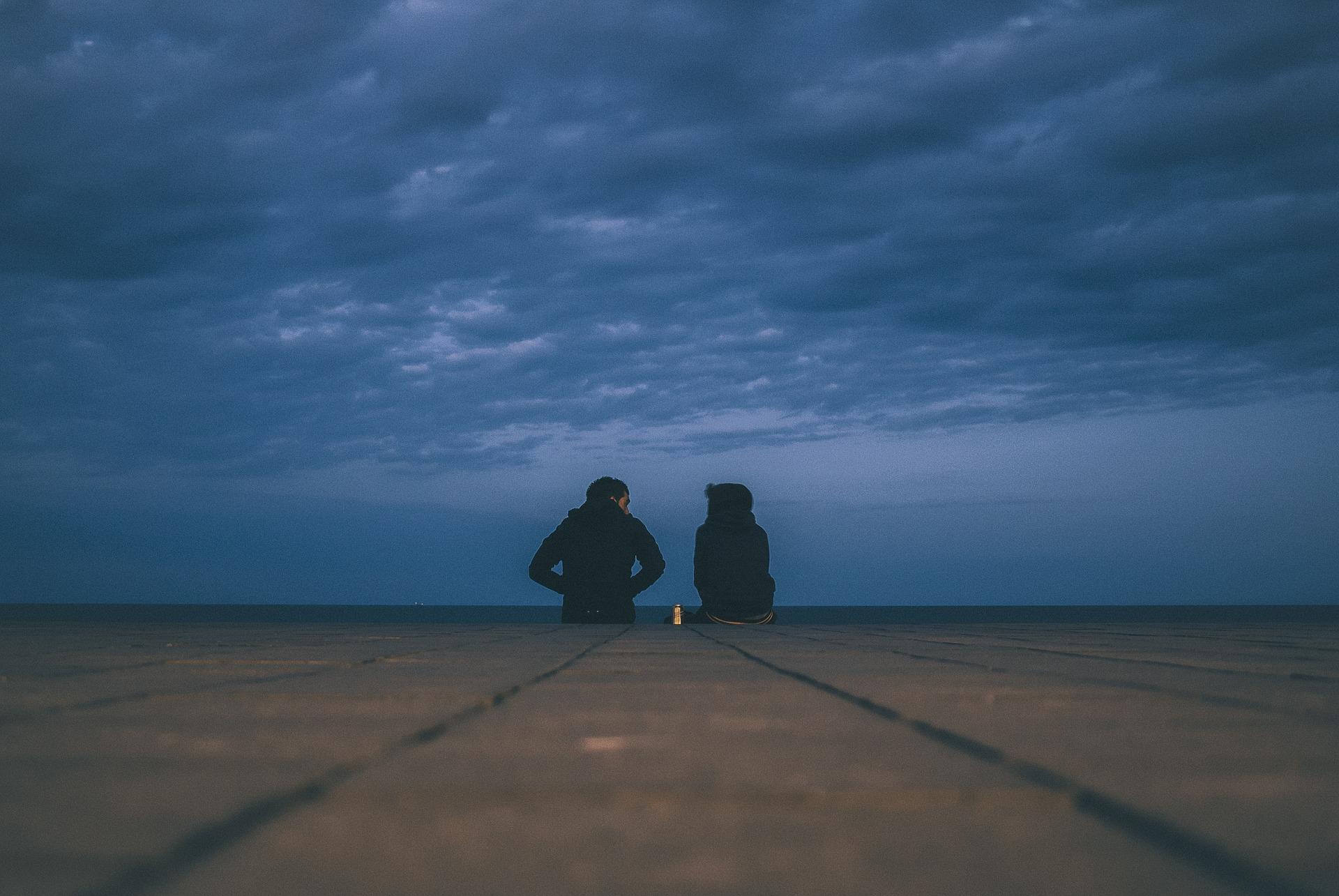 Hol kezdődik az empátia fejlesztése?