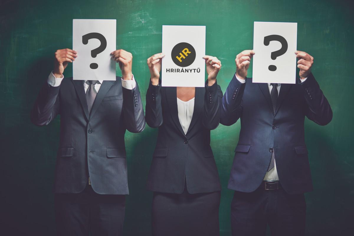 Hogyan válasszunk új vezetőket?