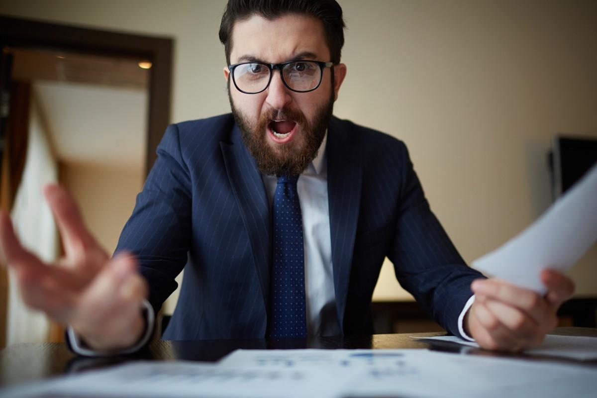Jót tesz a cégeknek, ha az alkamazottak nemet mondhatnak