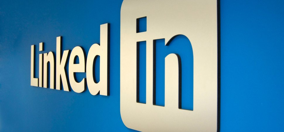 Itt az ideje rendbe szedni az önéletrajzunkat és a Linkedin profilunkat