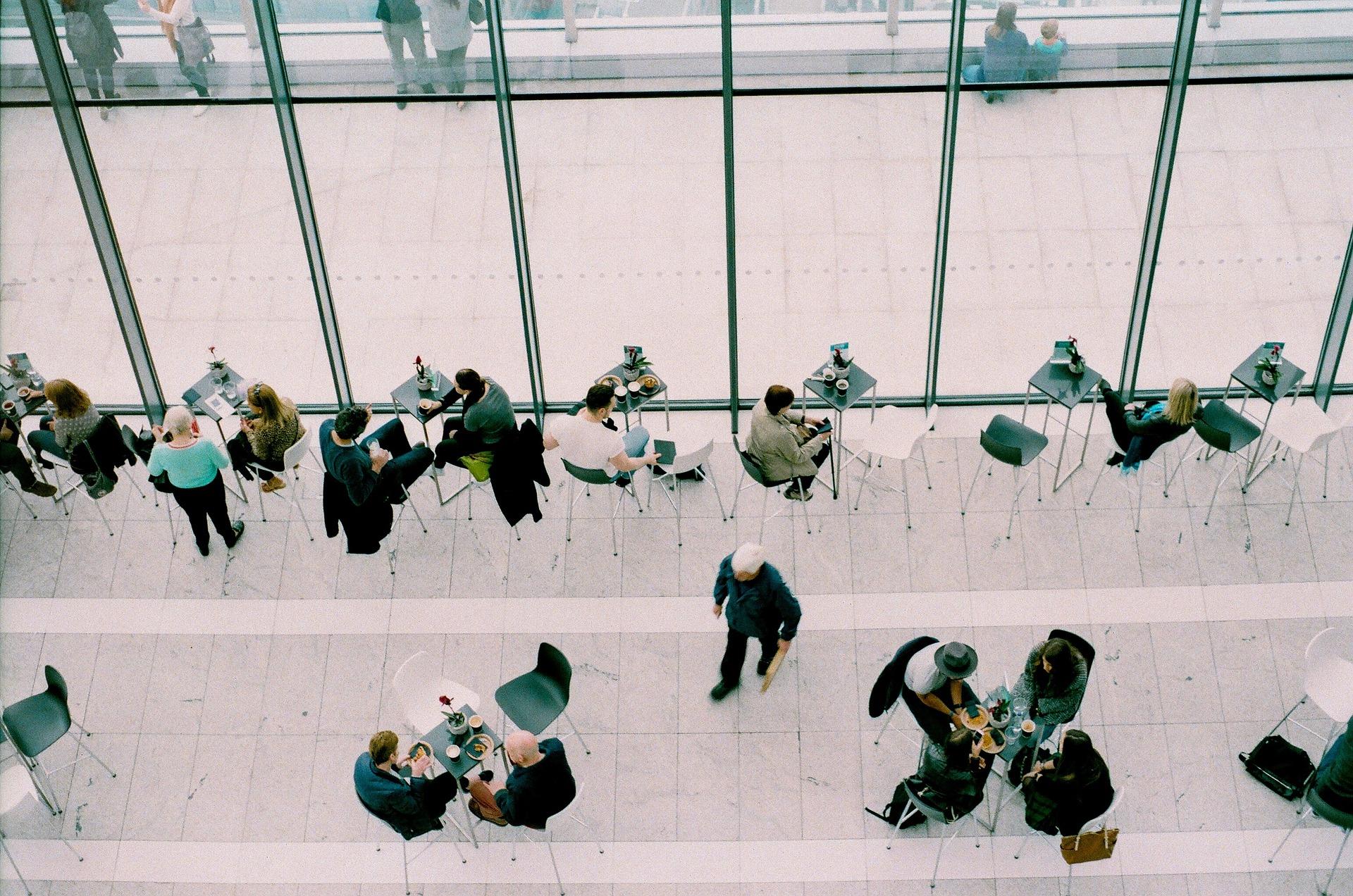 10 vállalkozó megosztja a hatékony megbeszélés receptjét