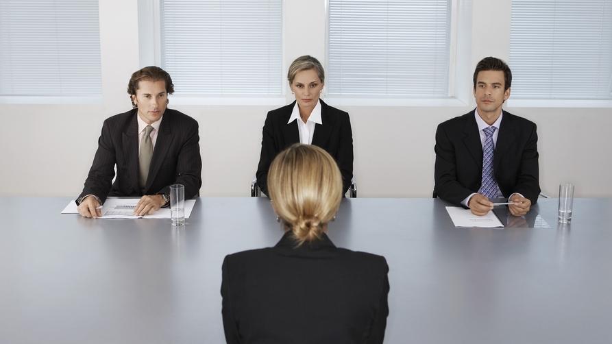 Amikor legközelebb az előző fizetésedről kérdeznek, beszélj helyette a bérigényedről
