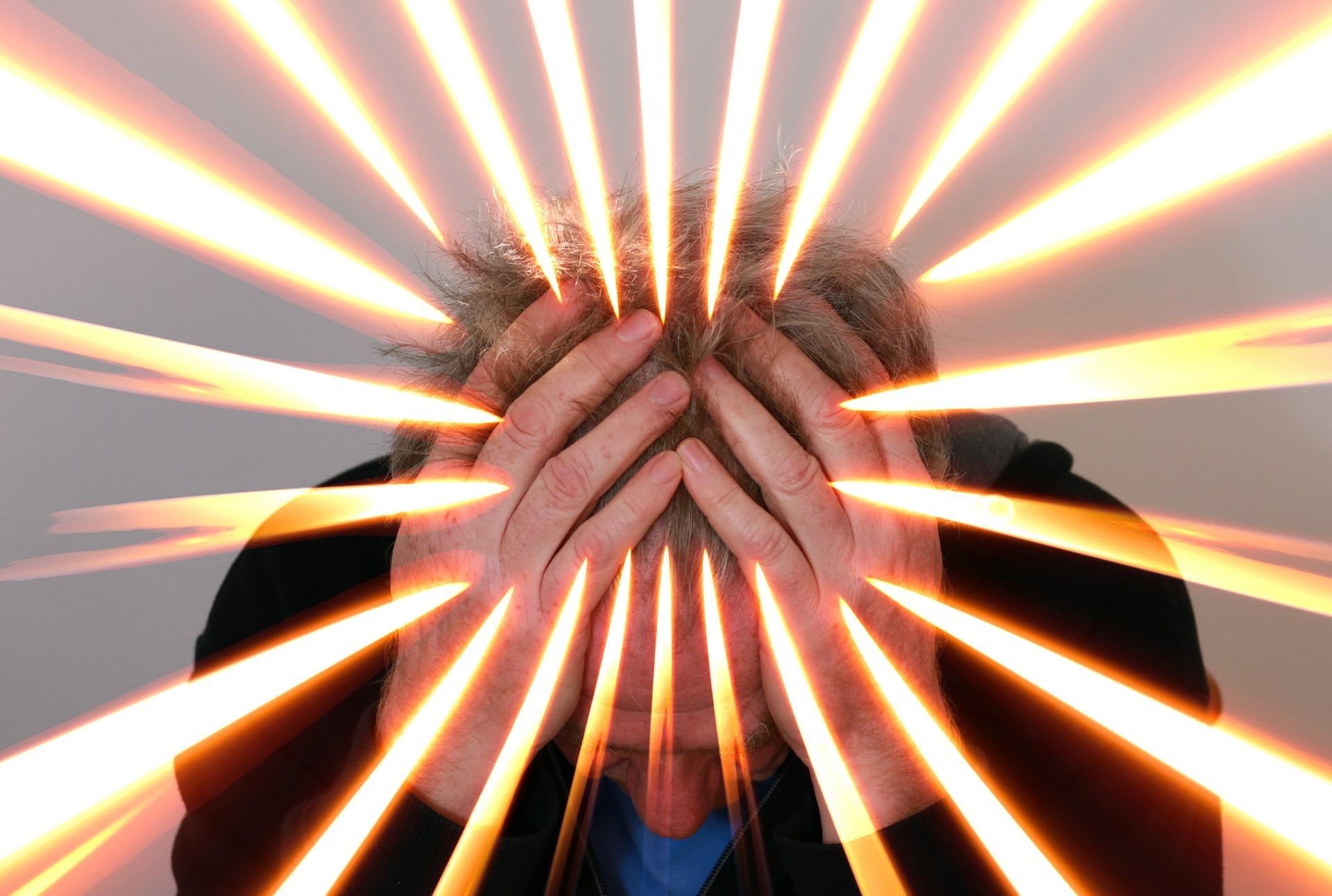Munkahelyi átszervezés a legnagyobb stresszfaktor?