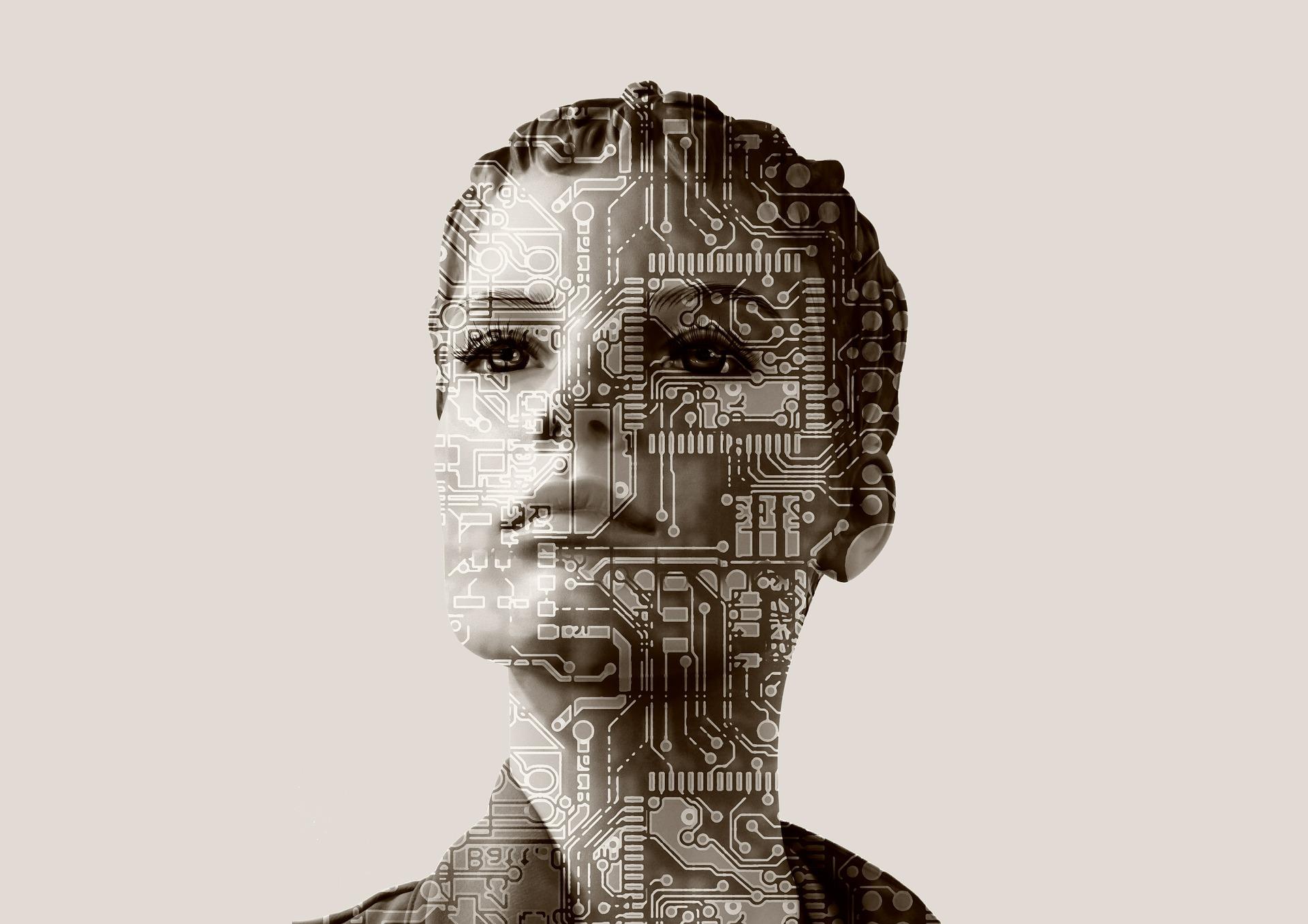 Egyre forróbb téma a humán erőforrás szakemberek között a mesterséges intelligencia